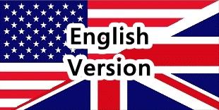 ingrijiri-paliative-EnglishVersion